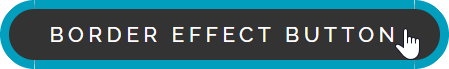 Border Effect Button Hover