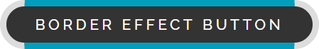 Border Effect Button