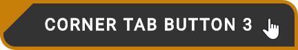 Corner Tab Button Hover
